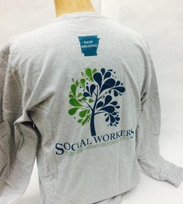 Tree Tshirt I