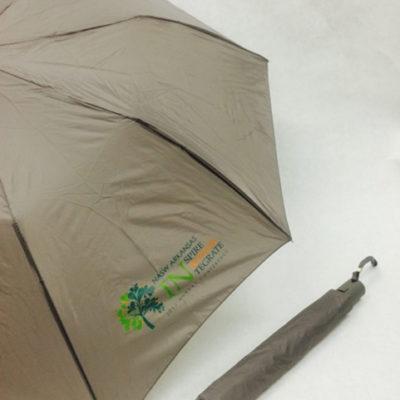 Umbrella B